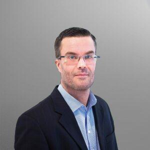 Ieske Schilperoord is the CFO of i3D.net