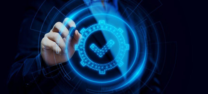 i3D.net-is-now-ISO-27001-certified