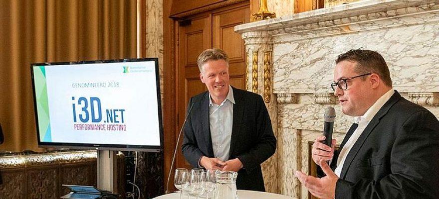 i3D.net-proud-nominee-rotterdam-entrepreneur-award