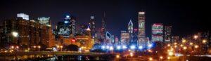 New PoP in Chicago
